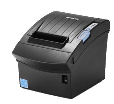 Bixolon SRP 350II Thermodrucker