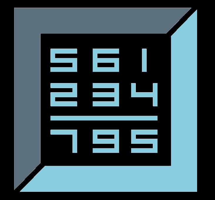 cashbox-icon
