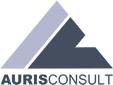 auris_logo_rgb_2cm